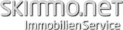 SKIMMO.NET Immobilien-Service